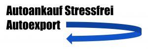 Autoankauf Stressfrei