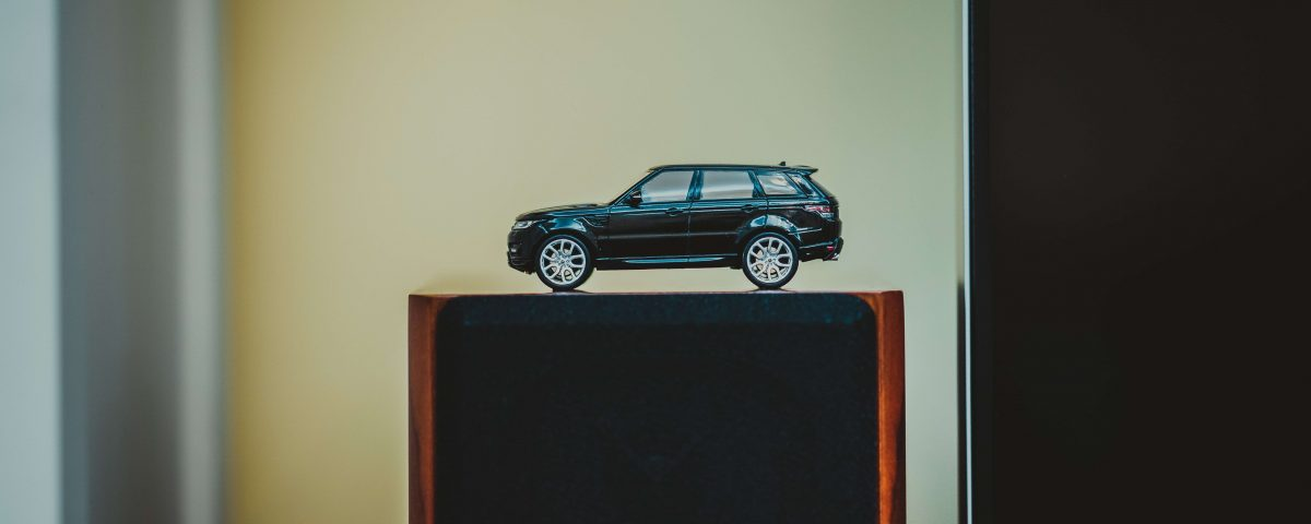 Ankauf von Gebrauchtwagen aller Art
