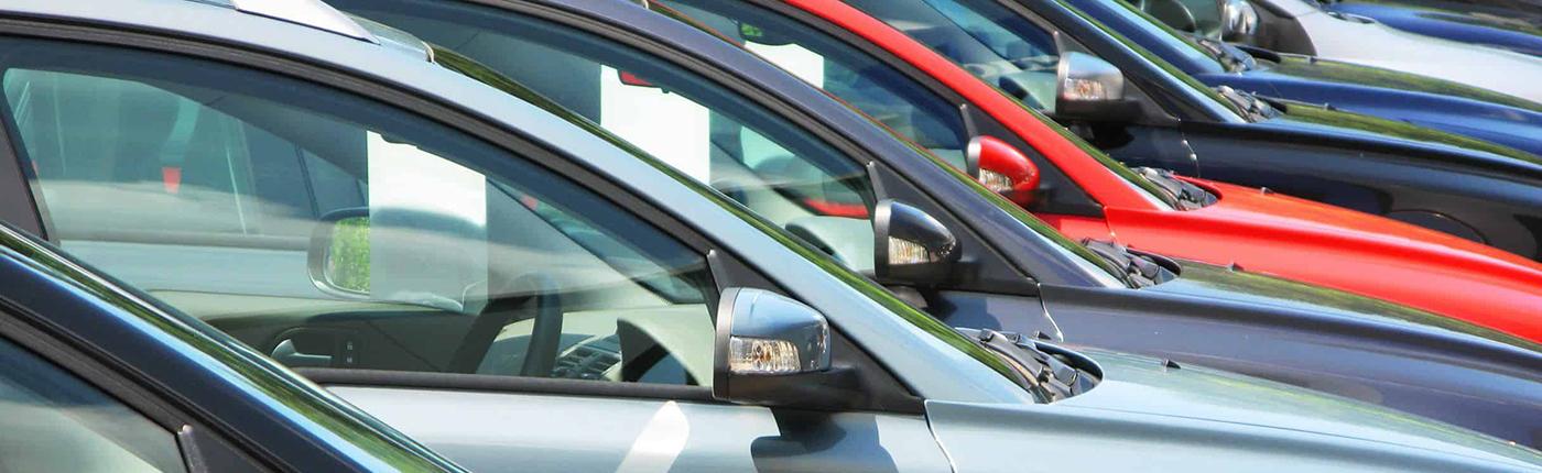auto-verkaufen-Zurich
