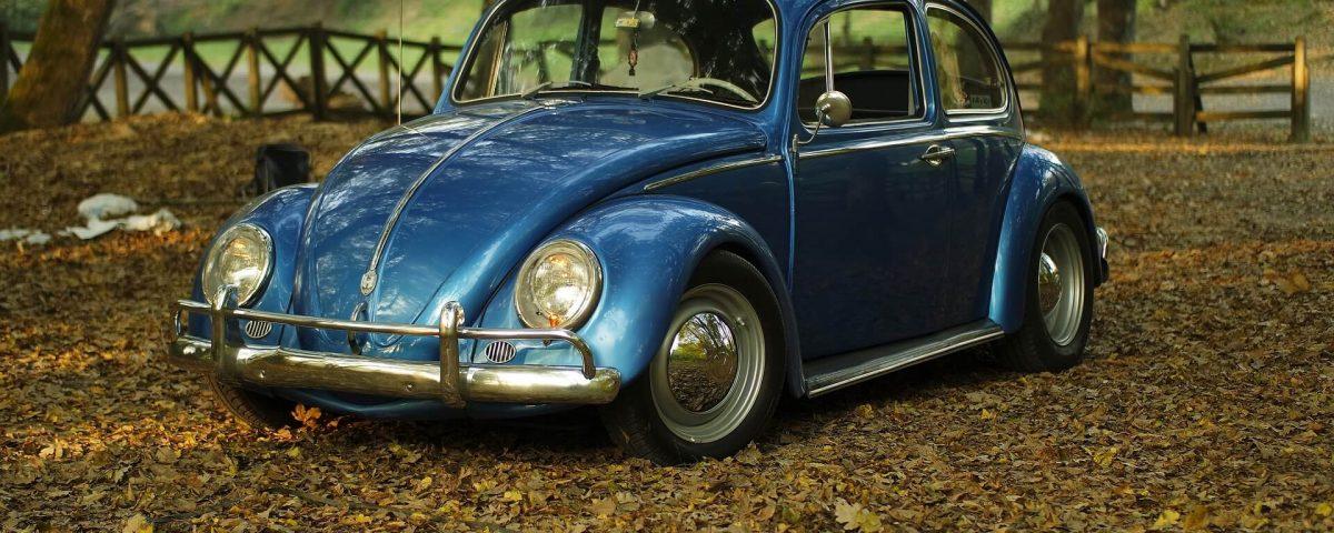 Schweiz Verkaufen Sie Ihr Auto rasch und mühelos an Auto Tani