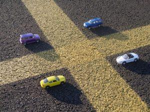 Autohändler Schweiz Verkaufen Sie Ihr Auto zum bestmöglichen Preis an Auto Tani
