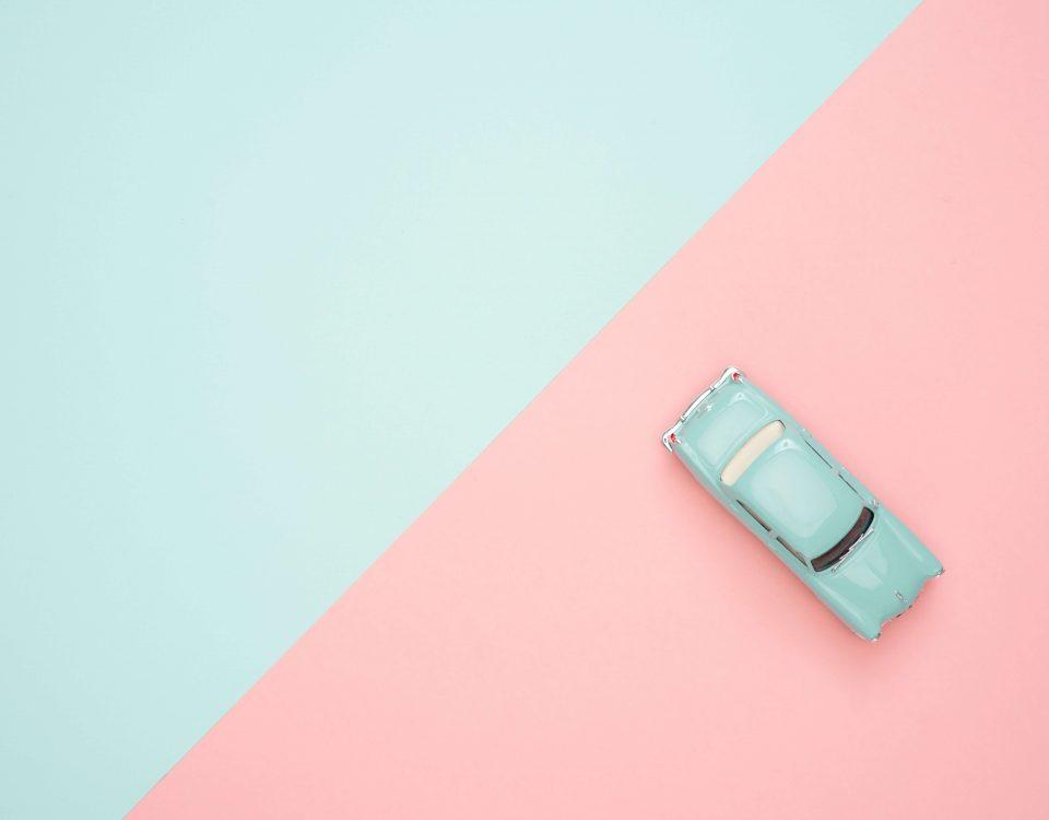 Auto Tani Ihr vertrauensvoller Autohändler in Zürich