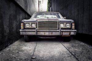 Auto verkaufen Schweiz - was du beachten musst