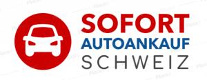 Sofort Autoexport
